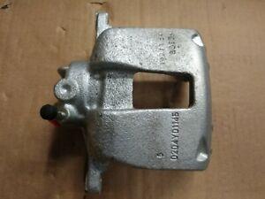 p1 mintex brake caliper mbc1236R peugeot 1007 207  driver side front