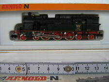 Arnold N 2272 Dampf Lok BR 78 142 DRG (RG/RS/001-55S5/3)