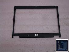 "HP 2510P LCD Display Screen Bezel 451733-001 GRADE ""B"""