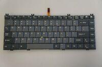 """Toshiba Satellite 13.3"""" 3000 Replacement Keyboard K000811190"""