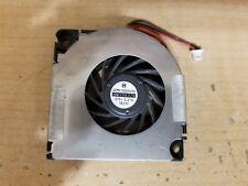 Genuine Laptop Cooling Fan GDM610000239