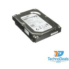 "Seagate ST3000NM0023 9ZM278-039 3TB Internal 7200 RPM,3.5"" HDD"