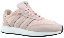 Adidas i-5923 Iniki Runner cortos zapatillas zapatos rosa d96609 GR 36,5-49 nuevo