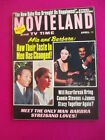 Movieland & Tv Time magazine - April 1969