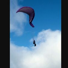 Precision Paragliding RE-Training for 'BHPA Ltd rated pilots' & non-UK pilots