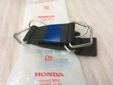 Honda CR125/250/500 1987-01 NOS Tank Strap 17516-mac-680 1989 EVO VMX