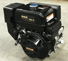 KOHLER COMMAND PRO 10 HP CS10STG New Engine