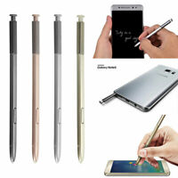 New Stylus Pen for Samsung Galaxy Note 5 N9200 Inductive Screen Touch S Pen Note