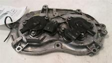 2006 Mercedes-Benz E350 DRIVER SIDE Timing Chain Belt Cover 2720150101