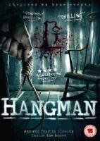 Hangman DVD Neuf DVD (SIG438)
