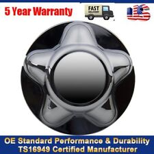 "Wheel 7"" Center Cap For FORD F150 F-150 97-02 EXPEDITION 1997-2003 Hub CHROME US"