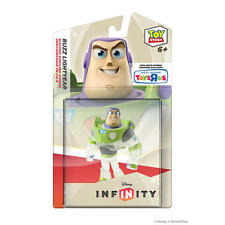 Disney Infinity Infinite Crystal Series Figure Buzz Lightyear Brand NEW toy gift