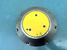 CARTER EMBRAYAGE HONDA VT 1100 SHADOW REFERENCE MOTEUR SC18E