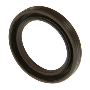Input Shaft Seal- Manual Trans  National Oil Seals  713771
