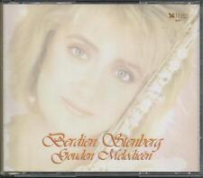 BERDIEN STENBERG - Gouden Melodieen (3 x CD BOX) 35TR (Reader's Digest)