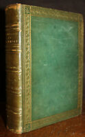1793 The Memoirs of Count GRAMMONT by Count Hamilton 78 Portrait Engravings