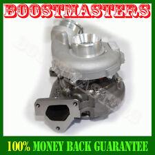 FOR 2002 - 2006 Dodge Sprinter  OM612 DE27LA GT2256V 709838-5005S Turbo