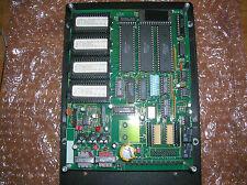 RAMM-A 240351 Random Access Message Module Fire Alarm IRC-3 Mackenzie 302.2