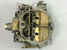 1969 PONTIAC GTO RAM AIR CARBURETOR ROCHESTER QUADRAJET 7029270 FACTORY ORIGINAL