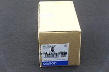 OMRON PLC Module CP1W-CIF11 New In Box