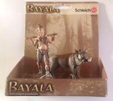 Schleich Bayala Ref.70443