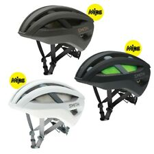 Smith Optics NETWORK MIPS Road / Bike / Cycling Helmet, Many Colors, Sale Price