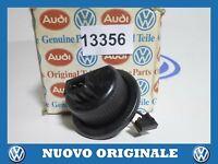 Abdeckung Nebelscheinwerfer Cap Fog Lampe Neu Original VW Polo Transporter 1996