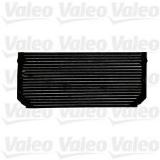 A/C Condenser Valeo 814298 fits 98-02 Toyota Corolla 1.8L-L4