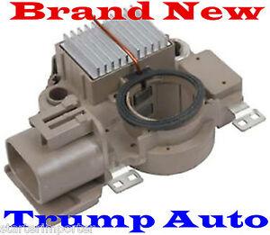 Voltage Regulator for Ford Falcon Falmont Faieline BA 6Cyl 4.0L Alternator