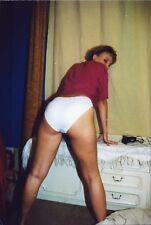 Sexy Kunst - Akt Foto junge Frau Nackt Erotik - Nude Women Erotic Photo (K-2656