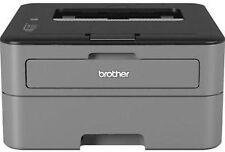 Brother HL USB 2.0 Printers