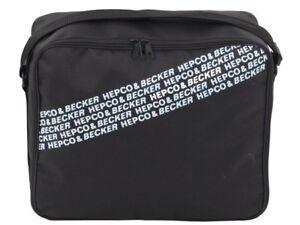 Hepco Becker Sac D'Intérieur Boîte en Aluminium Standard 40 Litre