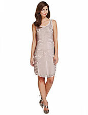 Per Una Polyester Party Dresses for Women