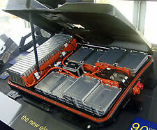 2015 NISSAN LEAF Lithium ION Battery plus export anywhere world good