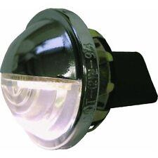 Peterson Manufacturing V298C LED License Light