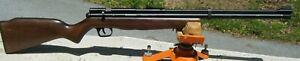 Benjamin Discovery .177 PCP Pellet Air Rifle 177