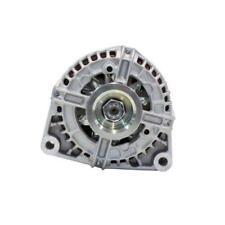 TYC 2-11075 Alternator (2-11075)