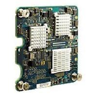 HP NC320M PCI EXPRESS GIGABIT ADAPTER 405095-B21