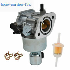 Carburetor For Kawasaki 15004-0827 New USPS