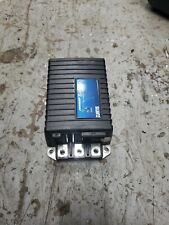 New listing Used Working Curtis Controller 1243C-4280