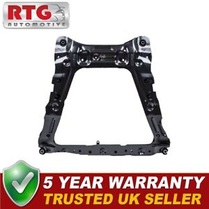 Front Subframe Engine Crossmember For Nissan Qashqai 1.6 2.0 Petrol 2007-2013