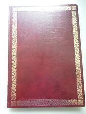 Schweizer Trachten Reprint 1822 / 1982 Schweiz Tracht