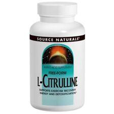 Vitaminas y minerales unisex Source Naturals