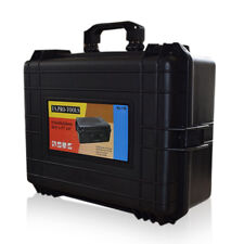 333 US PRO Waterproof Hard Carry Flight Case Watertight Photography Tool Box