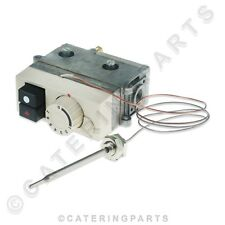 THOR THERMOSTATIC GAS VALVE TEMPERATURE CONTROL 120-200°C FRYER AF274 MINISIT