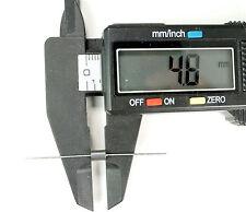 25pcs Murata BL01RN1-A62-001 Bead Inductor Axial Ferrite EMI Suppression Filter
