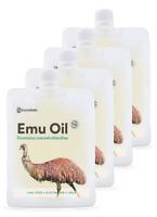 AUSTRALIAN EMU OIL 500ml | 100% PURE | Arthritis treatment | FREE AU SHIPPING
