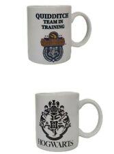 More details for harry potter ceramic mug brand new tea coffee cup hogwarts gift