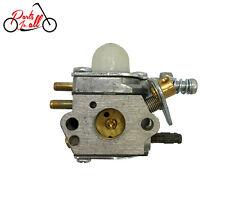 OEM Zama C1U-K55 Carburetor C1U K55 carb Echo Hedge Trimmer Cutter vergaser