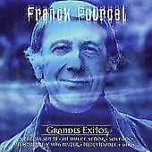 Franck Pourcel : Grandes Exitos (CD)